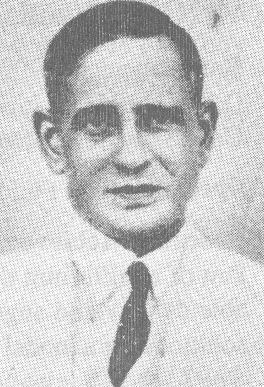 Profile image of Ghosh, P N