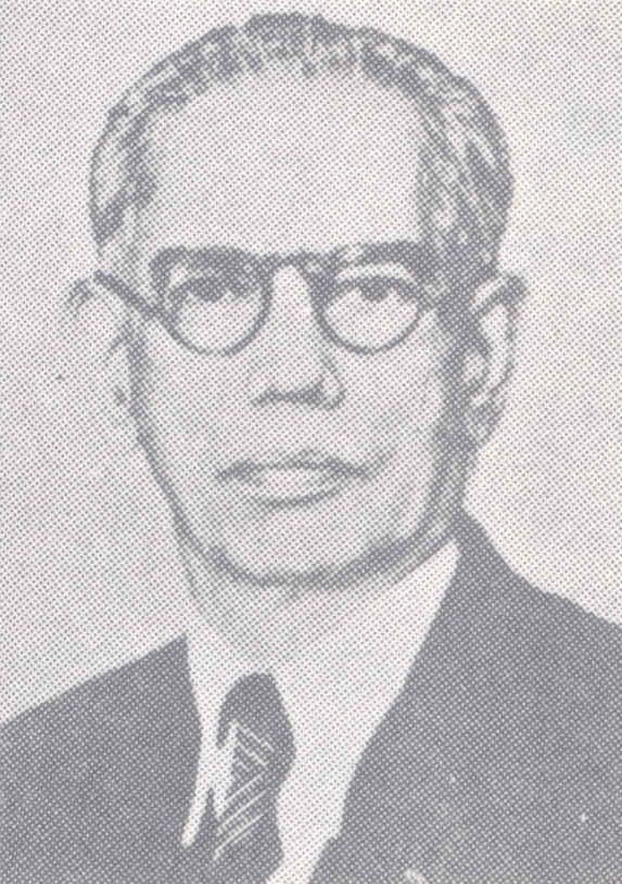 Profile image of Iyengar, Mandayam Osuri Parthasarathy