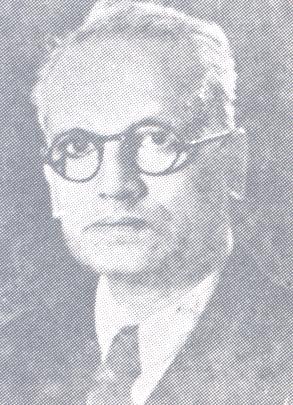Profile image of Joshi, Shridar Sarvottam