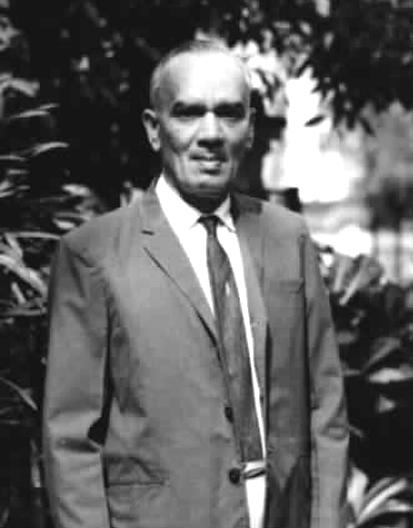 Profile image of Kapur, Shankar Nath
