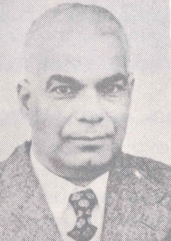 Profile image of Krishna, Sri
