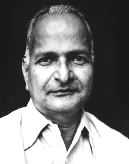 Profile image of Krishnan, Maharajapuram Sitaram