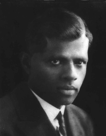 Profile image of Krishnaswami, Kolar Ramakrishnaiya