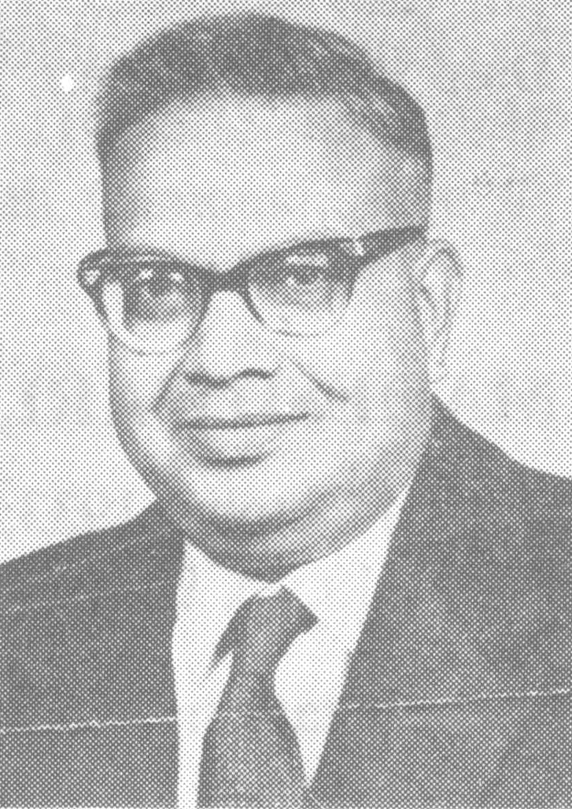 Profile image of Maheshwari, Panchanan