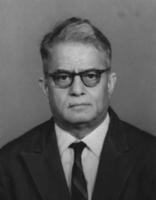 Profile image of Malurkar, Malurkar, Sreenivas Laxminarasimha