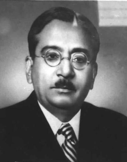 Profile image of Mata Prasad,