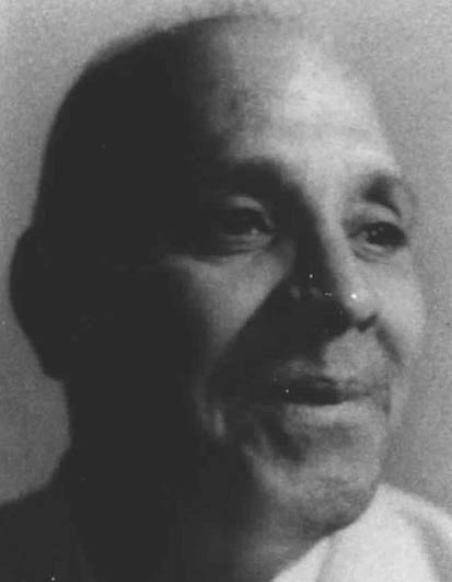 Profile image of Moghe, Mahadev Atmaram