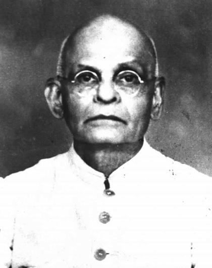 Profile image of Narayan, Appadvedula Lakshmi