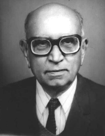Profile image of Patel, Dr Jashbai Shankerbhai