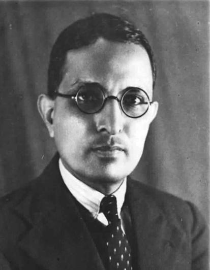 Profile image of Rama Rao, Lakshmiswara