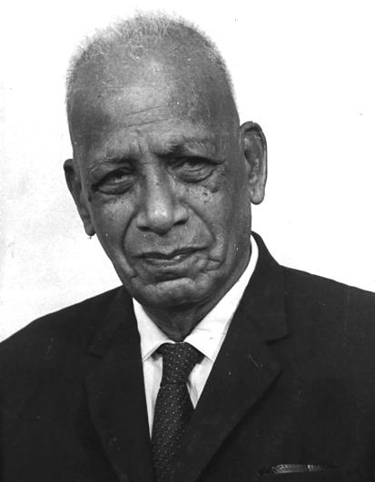 Profile image of Ramanathan, Kalpathy Ramakrishnan