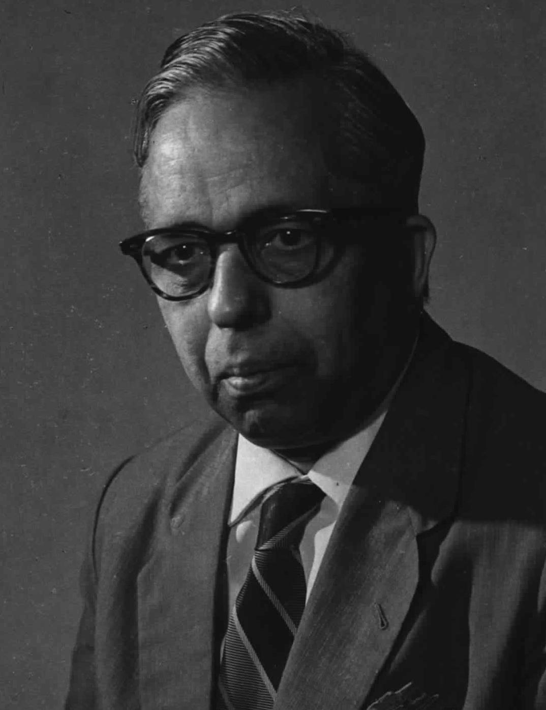 Profile image of Ramdas, Lakshminarayanapuram Ananthakrishnan