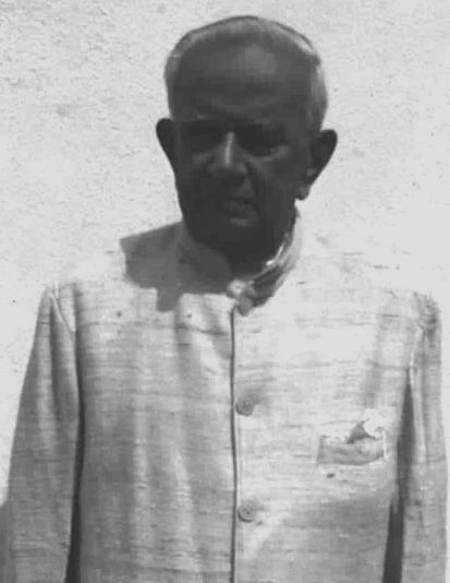 Profile image of Ramiah, Krishnaswamy
