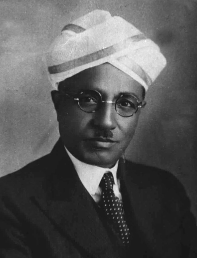 Profile image of Rao, B K Narayana