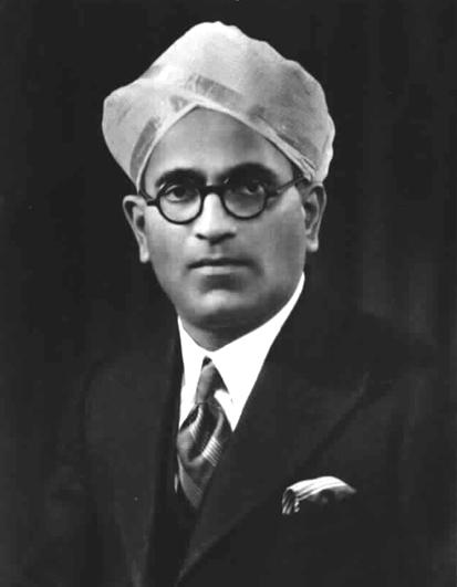 Profile image of Rao, Basrur Sanjiva