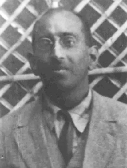 Profile image of Rao, Chintakindi Venkata Hanumantha
