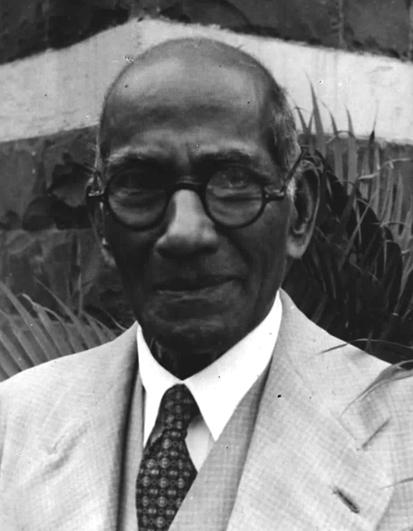 Profile image of Row, Raghavendra