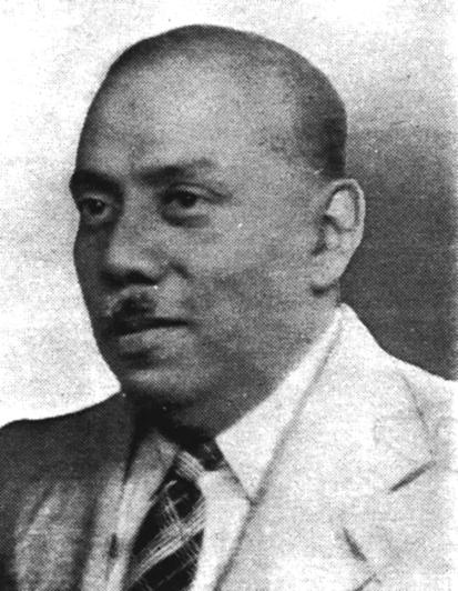 Profile image of Roy, Suhrid Kumar