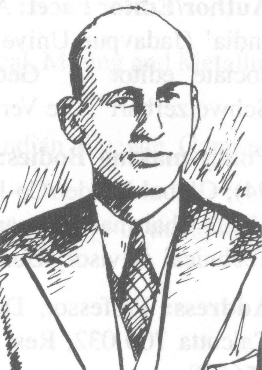 Profile image of Royds, Thomas