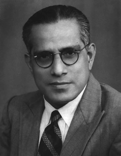 Profile image of Seshadri, Thiruvenkata Rajendra