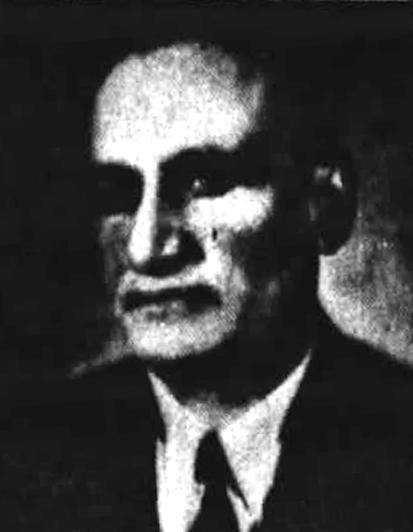 Profile image of Shah, Ramanlal Chhaganlal
