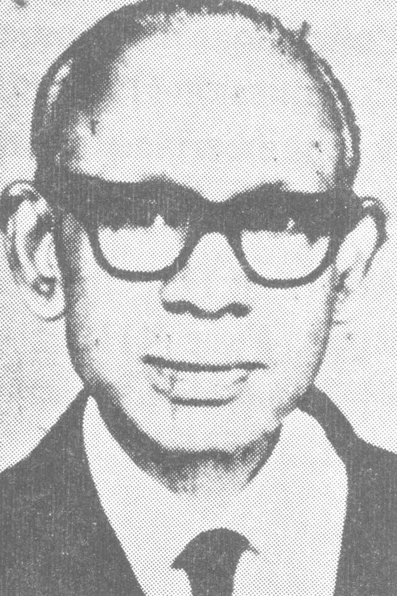 Profile image of Subrahmanyan, Vaidyanathan