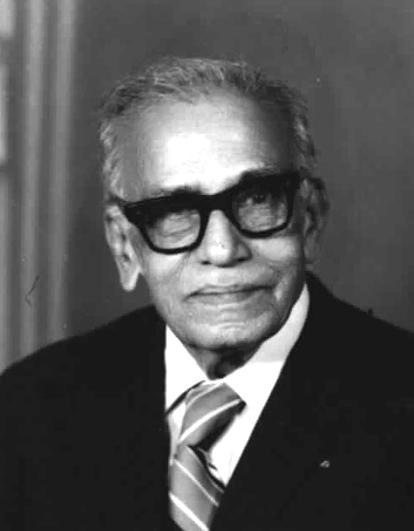 Profile image of Tawde, Nanasaheb Ramji