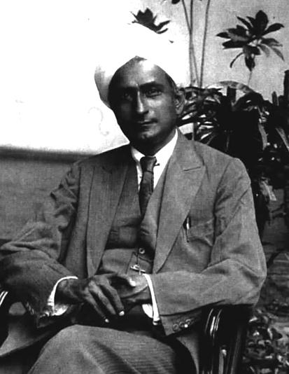 Profile image of Tirumurti, Tirunelveli Subbaiyer