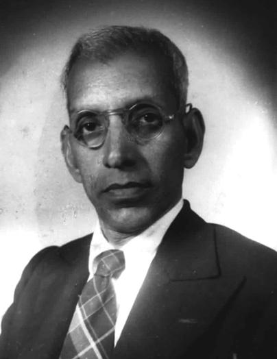 Profile image of Vaidhianathan, V I