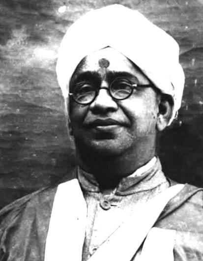 Profile image of Venkataraman, Tiruvadi Sambasiva
