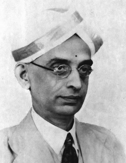 Profile image of Venkatesachar, Bachalli