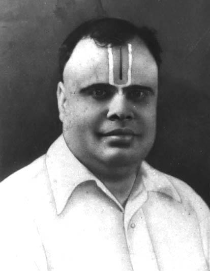 Profile image of Vijayaraghavan,  Tirukkannapuram