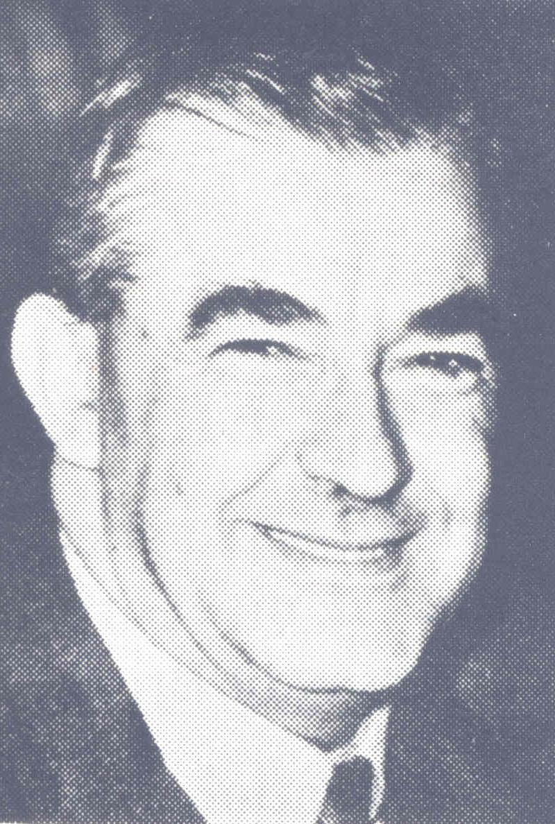 Profile image of Wheeler, Thomas Sherlock