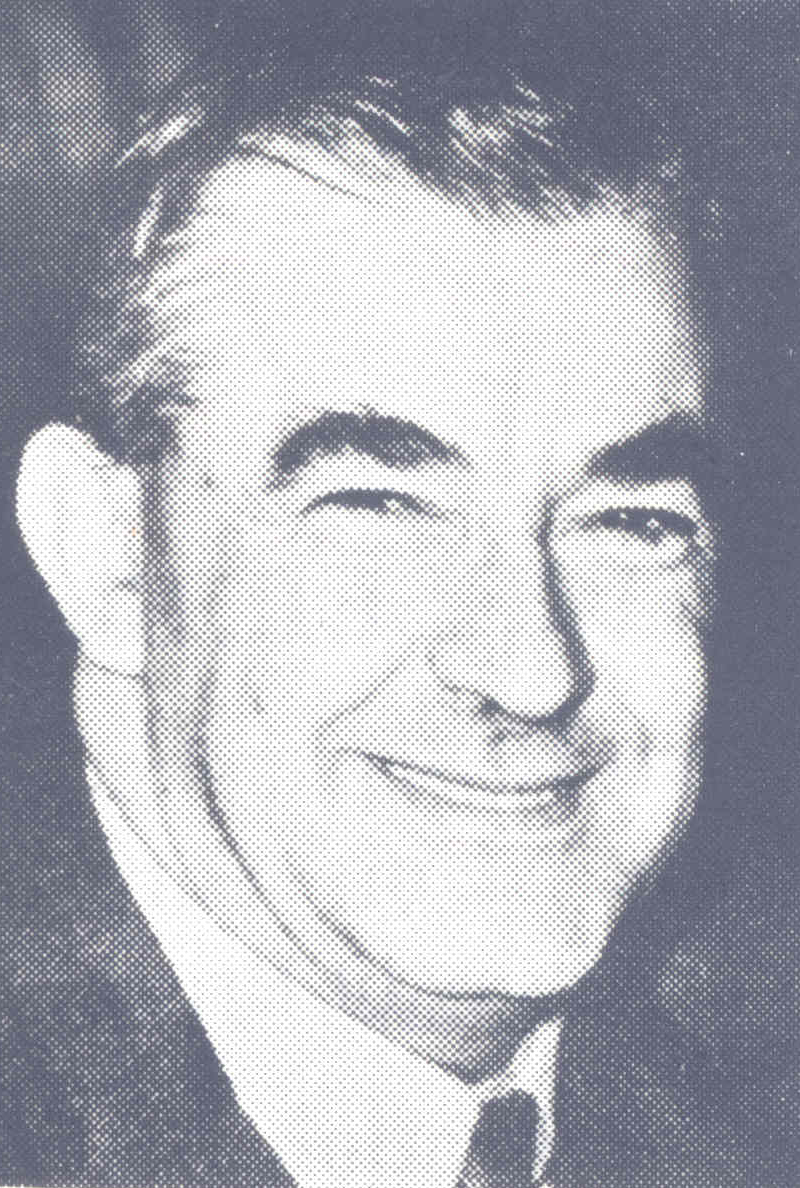 Profile image of Wheeler,  Thomas Sherlock