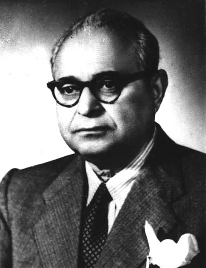 Profile image of Bharadwaja, Yajnavalkya