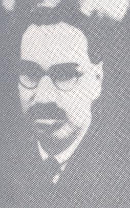 Profile image of Bhatia, Bihari Lal