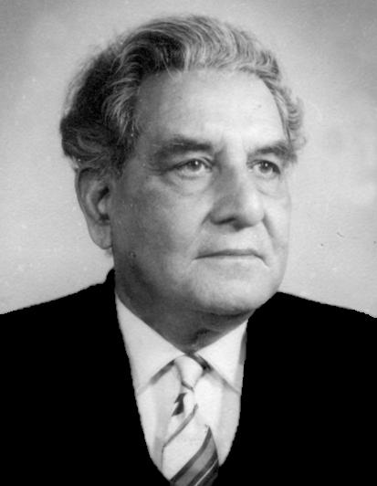 Profile image of Das-Gupta, Dr Sachindra Nath