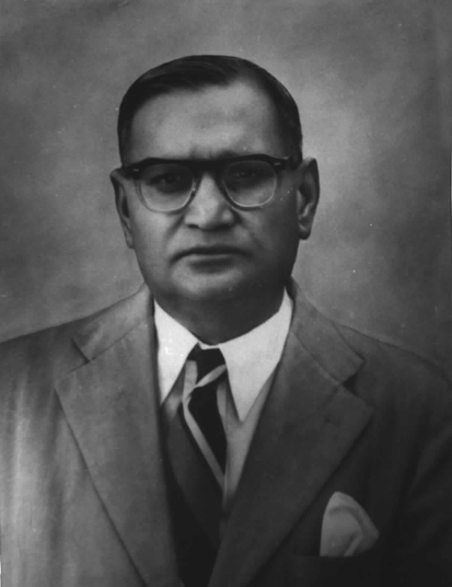 Profile image of Dutt, Nand Lal