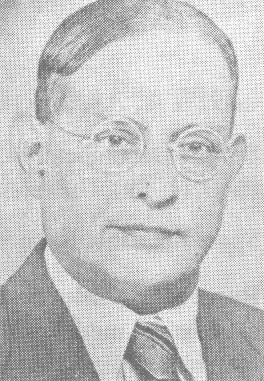 Profile image of Guha, Praphulla Chandra