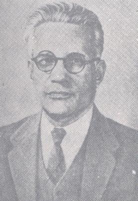 Profile image of Joshi, Amar Chand