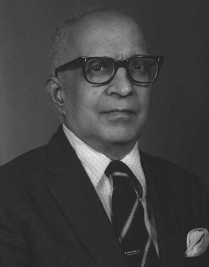 Profile image of Mahajani, Ganesh Sakharam