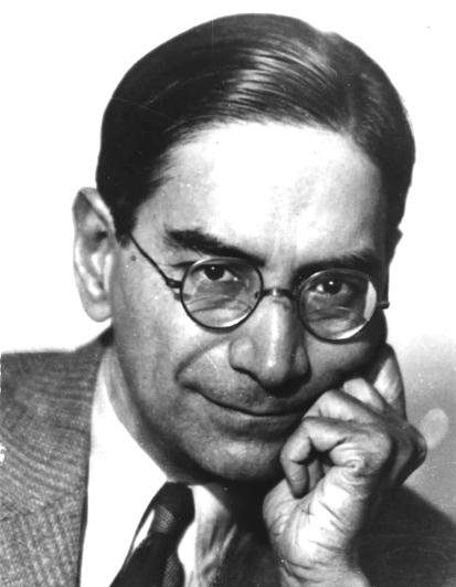 Profile image of Mahalanobis, Prasanta Chandra