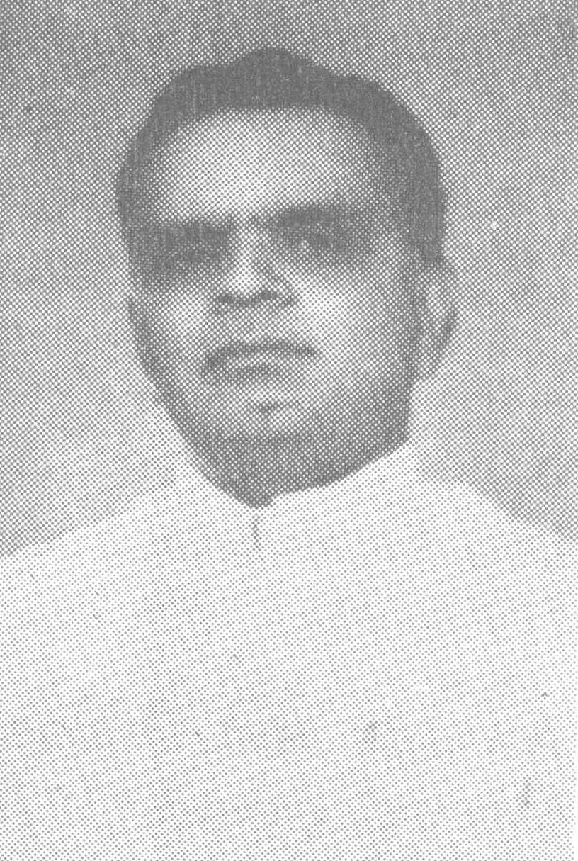 Profile image of Nagendra Nath, Nagesh Subbarao