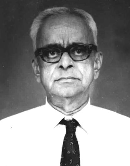 Profile image of Narayana, Nuggehalli