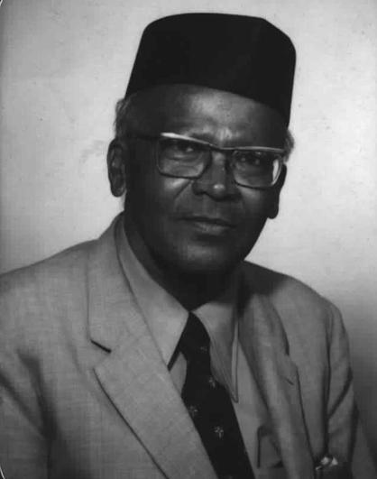 Profile image of Narlikar, Prof. Vishnu Vasudeva