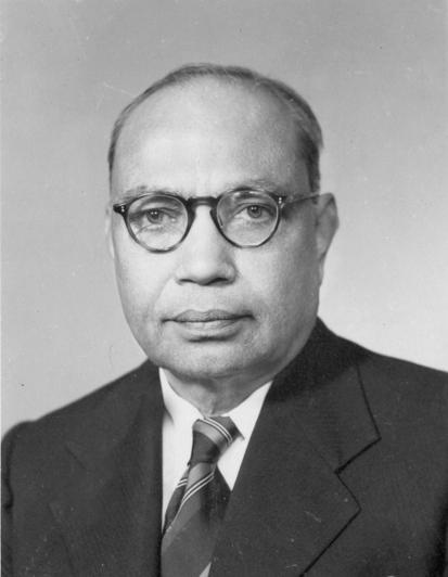 Profile image of Rao, Bellur Rama