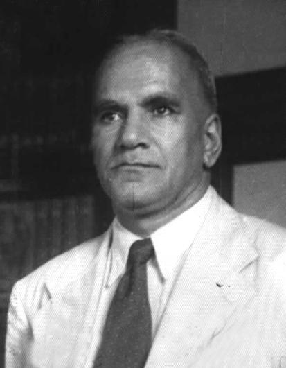 Profile image of Sawhney, Kalidas