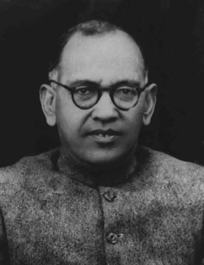 Profile image of Sethi, Nihal Karan
