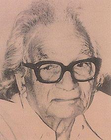 Profile image of Siddiqi, Salimuzzaman
