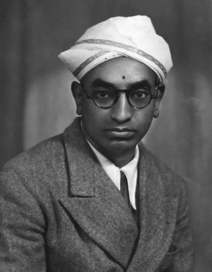 Profile image of Subbaraya, Tippur Subbarayashastry